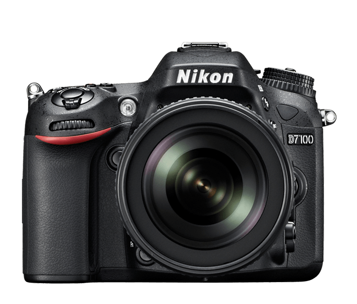 Nikon D7100 vs D7200 — Which Should You Buy