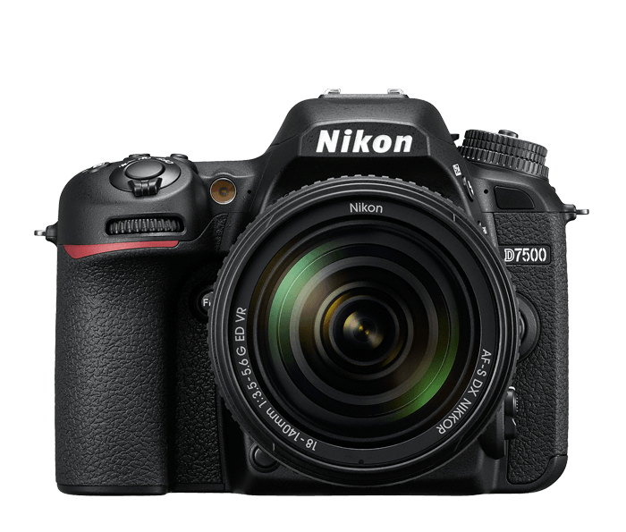 Nikon D7500 vs D7200 – Which is better For You?