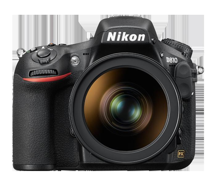 Nikon D810 vs D850 – Detailed Comparison