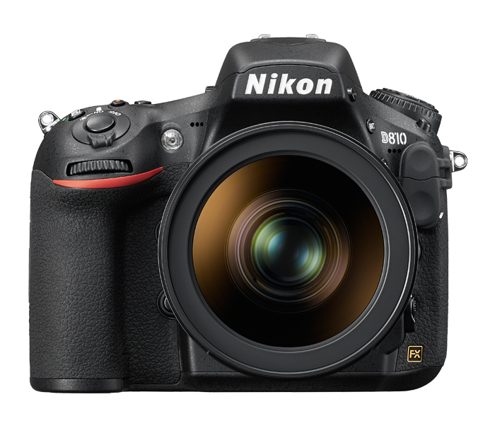 Nikon D810 vs D800 – Which is Better?