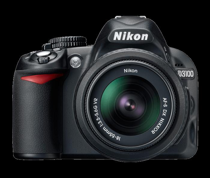 Nikon D3100 vs D7000 – Extensive Comparison